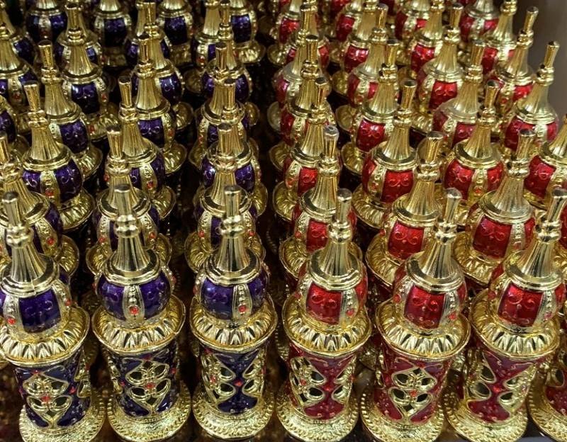 Арабские сигареты купить в москве недорого цена сигареты fantom купить