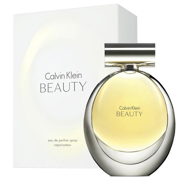 тестер Beauty Calvin Klein для женщин